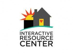 Interactive Resource Center