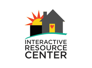 MEET THE BENEFICIARY: The Interactive Resource Center