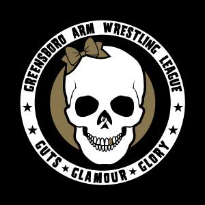 GRAWL - Greensboro Arm Wrestling League